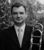 Markus Seeger